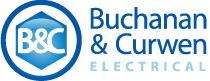 Buchanan and Curwen Group